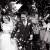 Rectory Crudwell wedding photographer