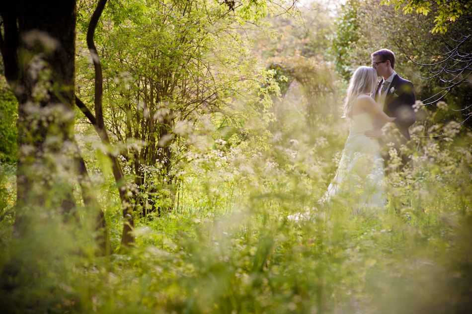 Cotswold Wedding Venues