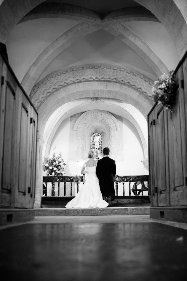 Cheltenham wedding photographer