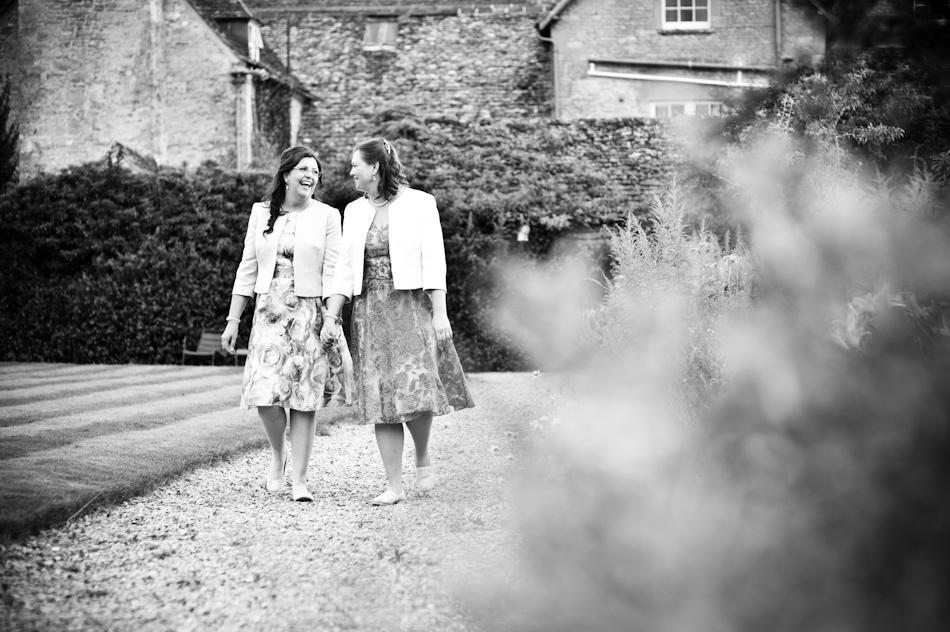 Rectory crudwell wedding photography