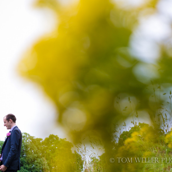 Whitley Hall Sheffield Wedding Photography - Charlotte & Andy - A Preview