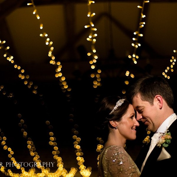Wedding photography at Caswell House - Sarah & Will - A preview