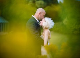 Rectory Crudwell wedding photographer_0003