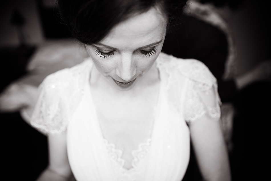 Best Uk wedding photographers Oxford