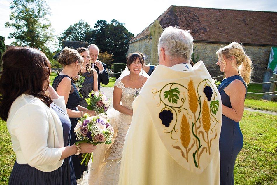 Best Uk wedding photographers Oxford