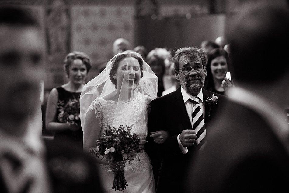 Queen's Eyot wedding photographers