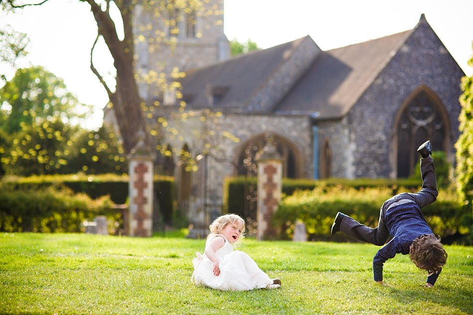 Hatfield House wedding photographers