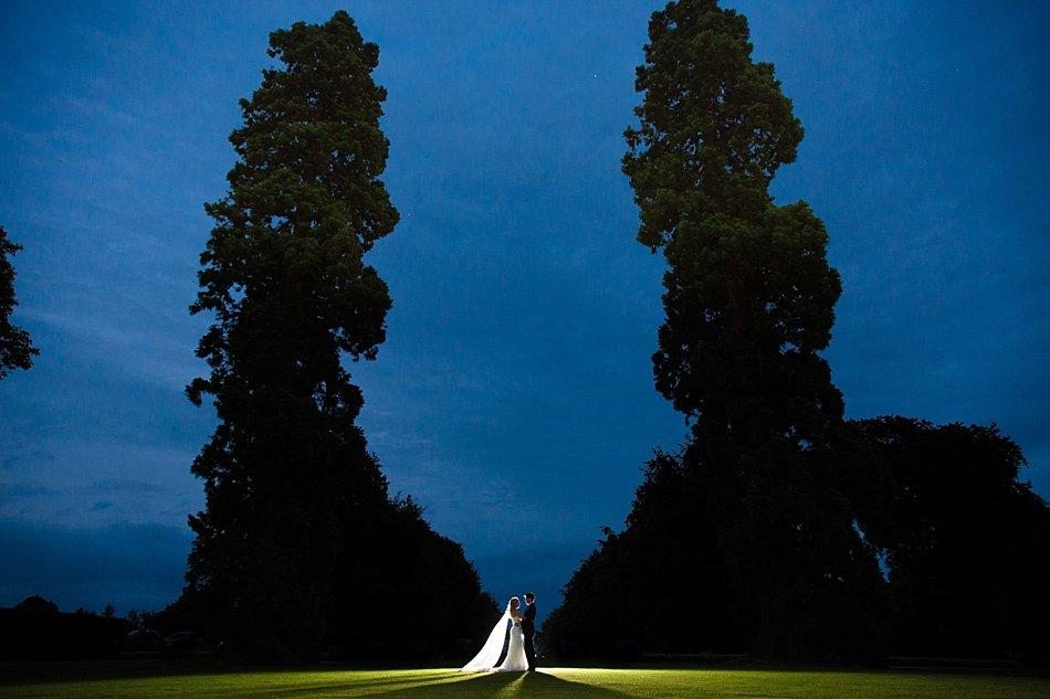 Kingston Bagpuize wedding photographers