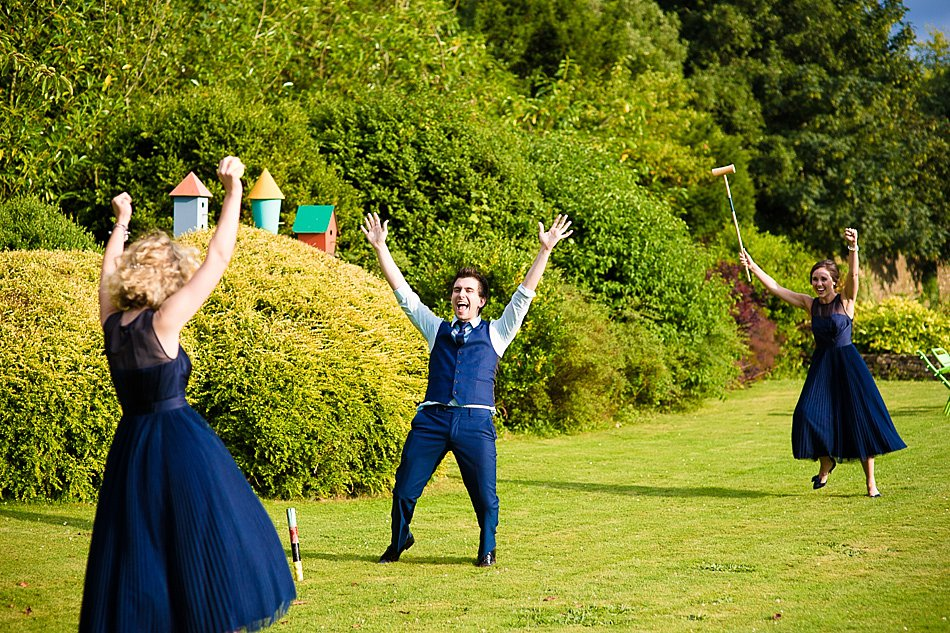 Boutique Cotswolds wedding venues
