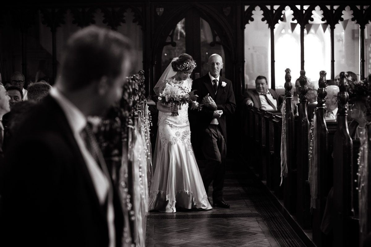 Henley wedding photographer