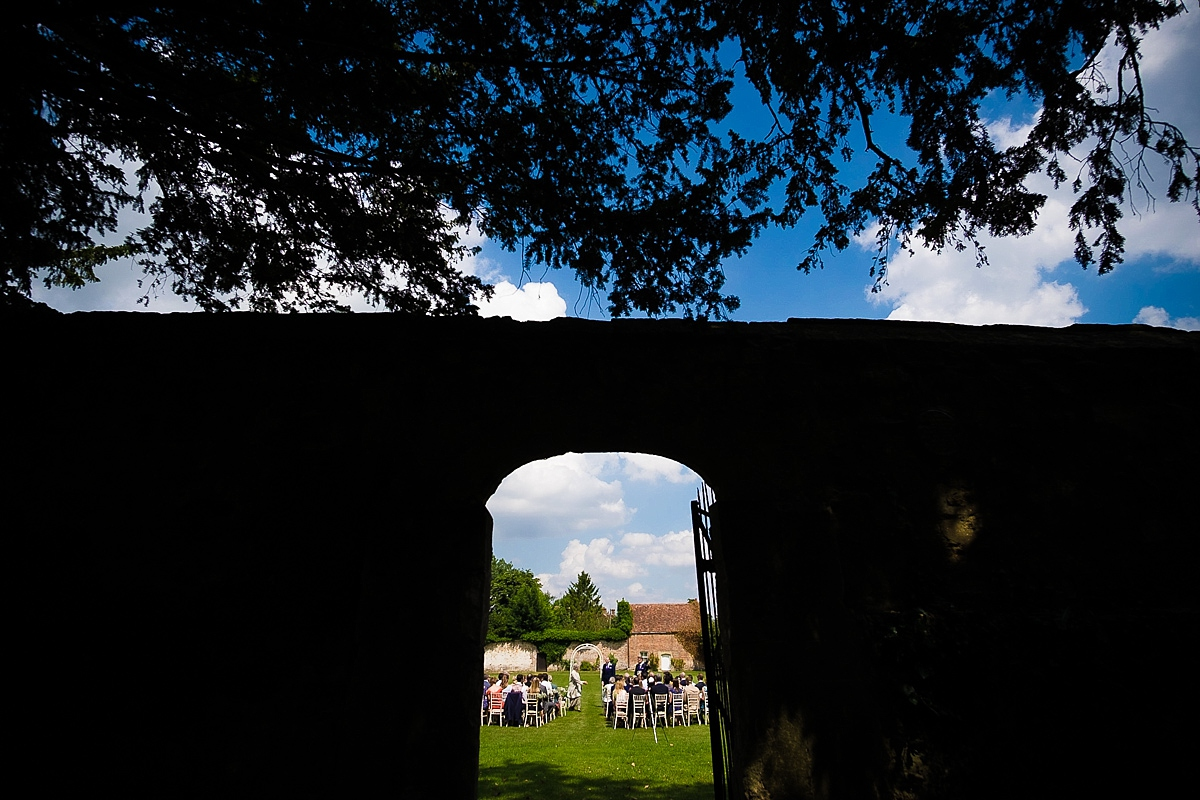 Buckinghamshire wedding photographers