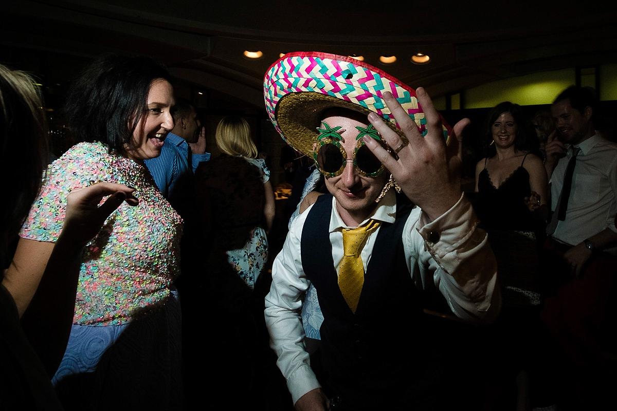 Oxford wedding photographers