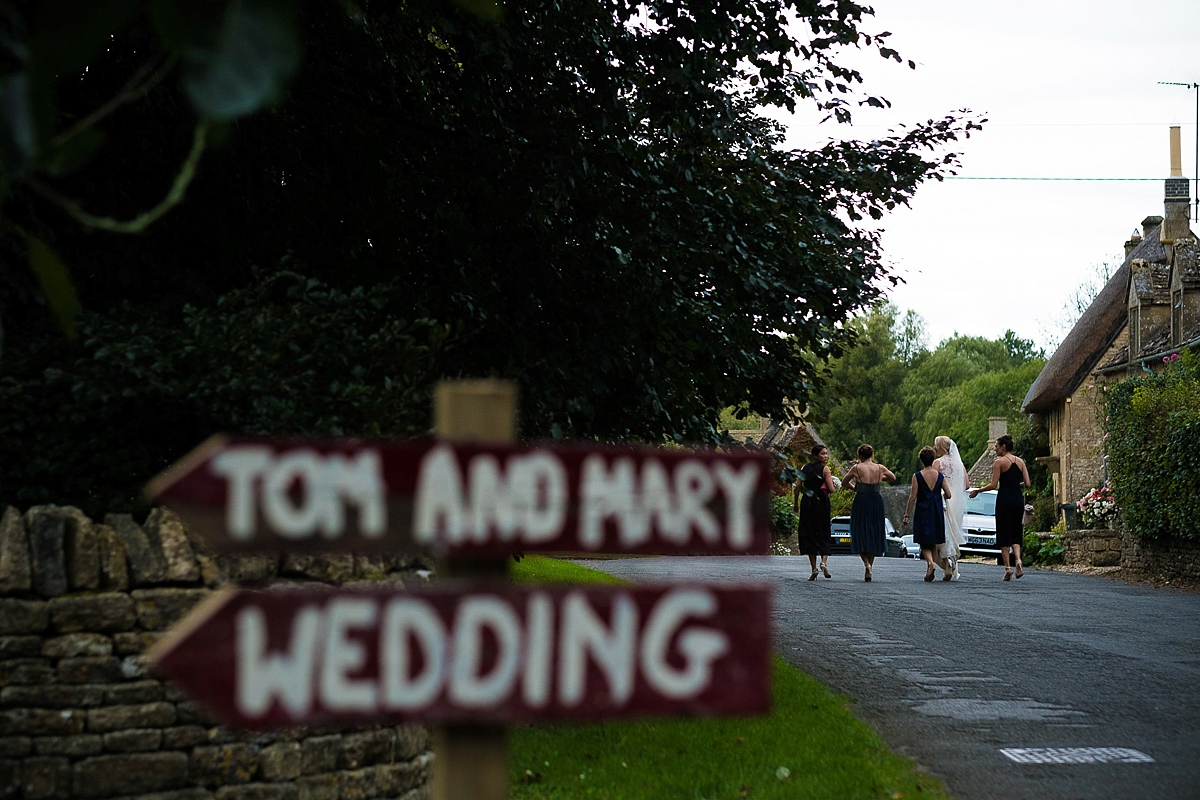Cotswolds wedding photographers