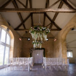 lapstone barn weddings