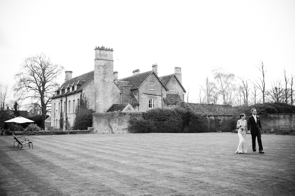 Rectory crudwell wedding photography
