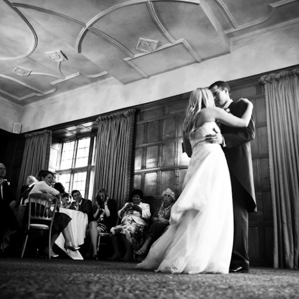 Bibury Court Wedding Photographer