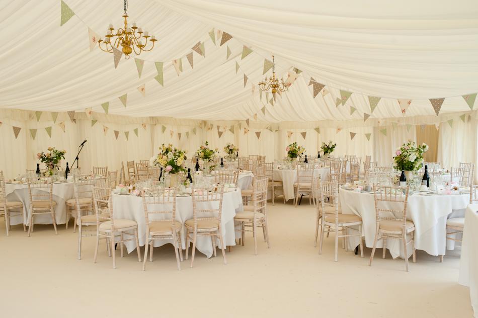 Elkstone Manor Wedding Venue Tom Weller Photography