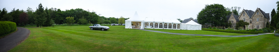 Gloucestershire wedding venues