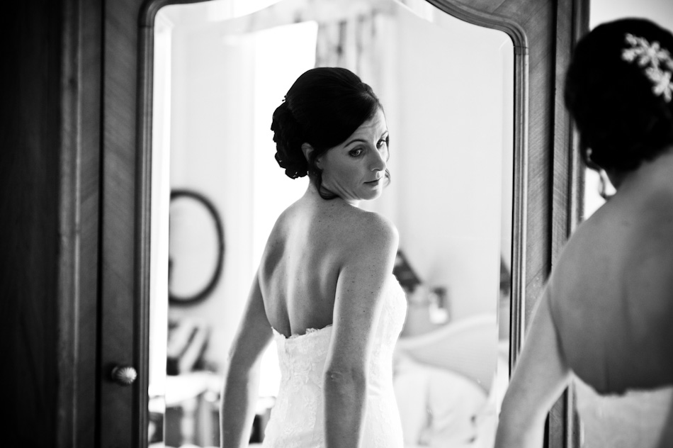 Wiltshire Wedding Photographers