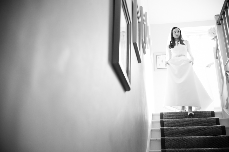 Cheltenham wedding photographer