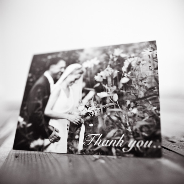 Upper Court Wedding Photography - A thank you