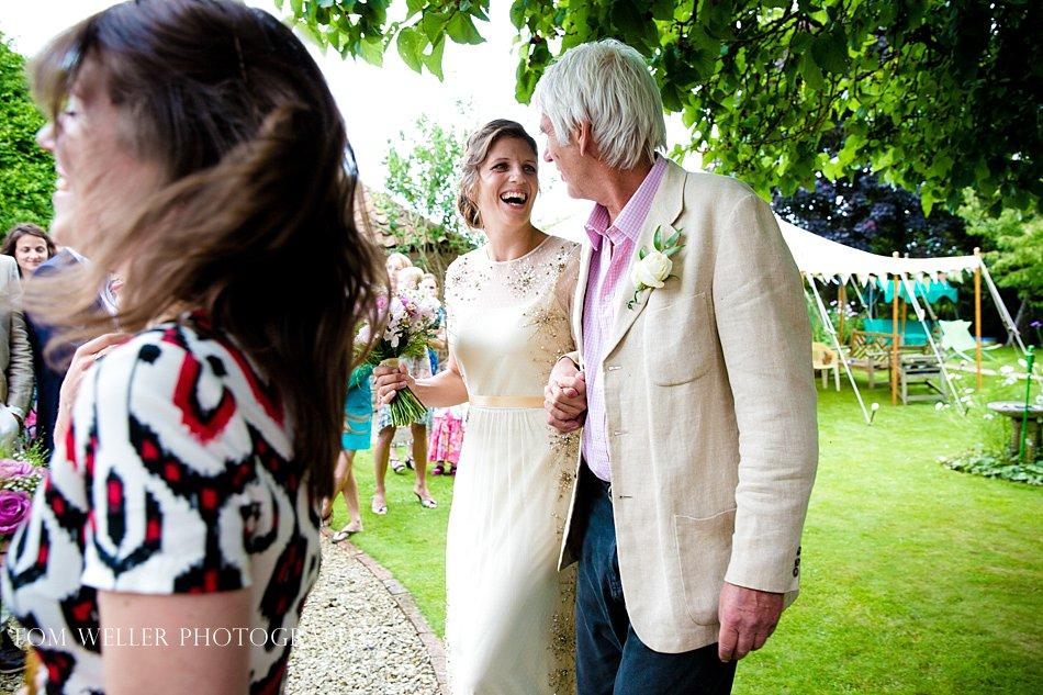 Cotswold Wedding photographers