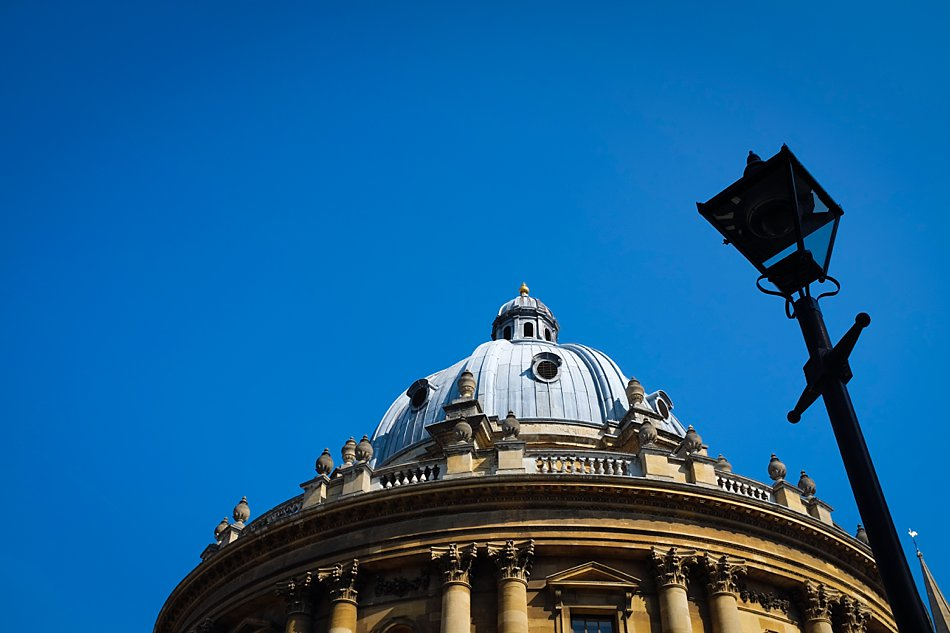 commercial photographer oxford