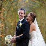 Dromoland Castle wedding photographer