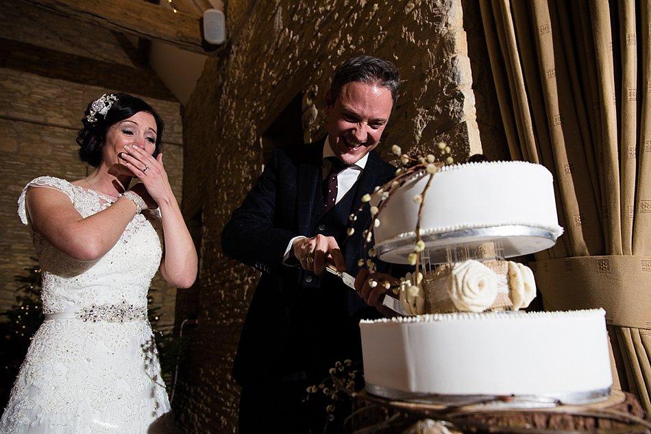 Caswell House wedding photographer