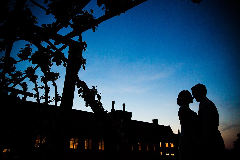 Hatfield House wedding photographers