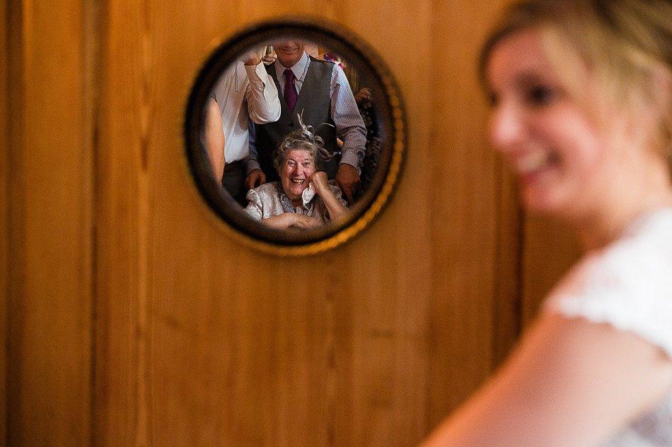 Boutique Cotswolds wedding venues