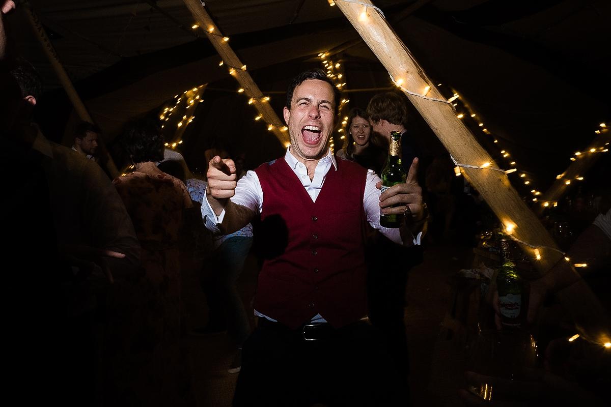 Hush Venues Norfolk wedding