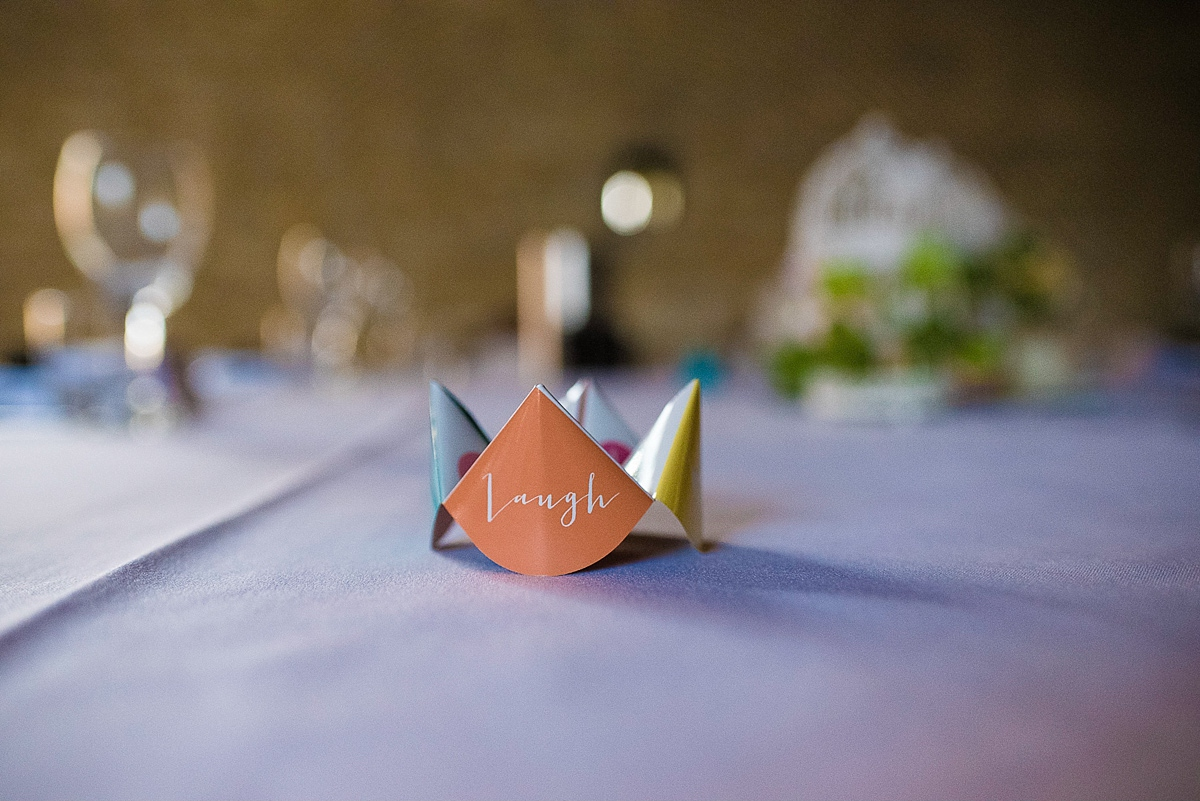Tythe Barn Launton weddings