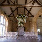lapstone barn weddings