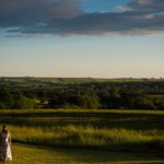 Merriscourt wedding